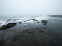 rc_seascape01