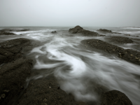 rc_seascape02