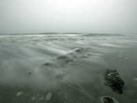 rc_seascape04