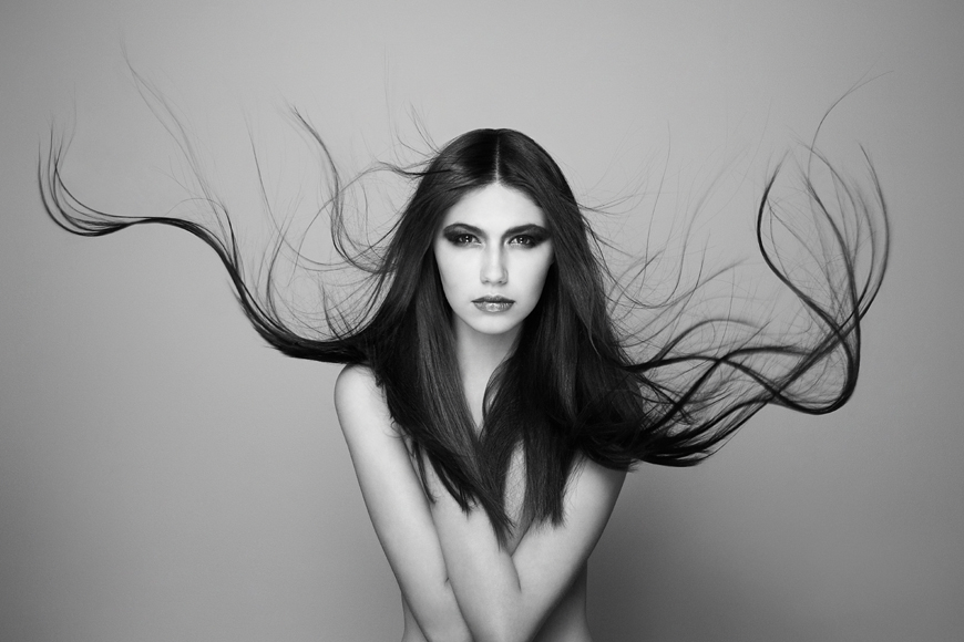 Models march hair photography davidbyun hair 78 jpg 848 boss models